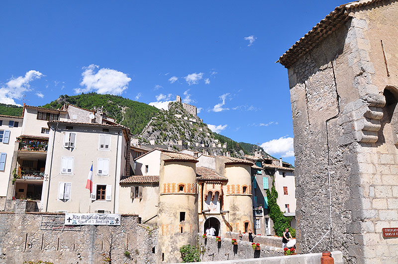 entrevaux chasteuil