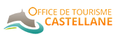 office tourisme chasteuil provence