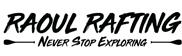Raoul Rafting2019